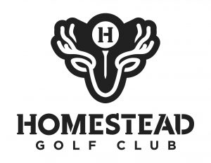 Homestead Golf